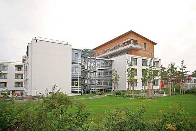 Bundesverband ProHolzfenster - Ligna 2019 Vorschau