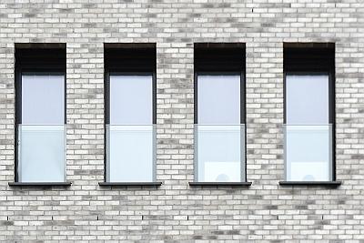 Glaspro Fensterbau 2018