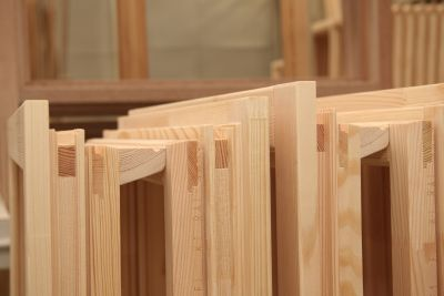 Holzfenster hersteller konstruktion fertigungsmethoden for Holzfenster hersteller