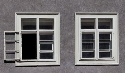 Kastenfenster hersteller