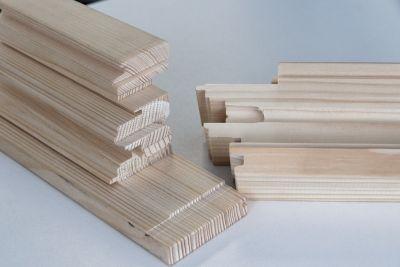 Holzfenster hersteller konstruktion fertigungsmethoden - Fensterbauer frankfurt ...