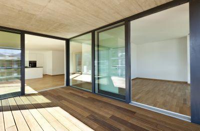 bb messe highlights fenster und t ren. Black Bedroom Furniture Sets. Home Design Ideas