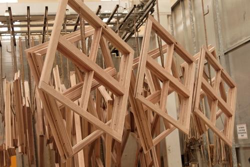 Fensterbau Polen vff kritisiert eu subvention für polnische fenster