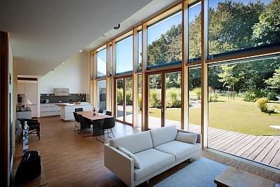 bb markt bersicht holz alu fenster und t ren. Black Bedroom Furniture Sets. Home Design Ideas